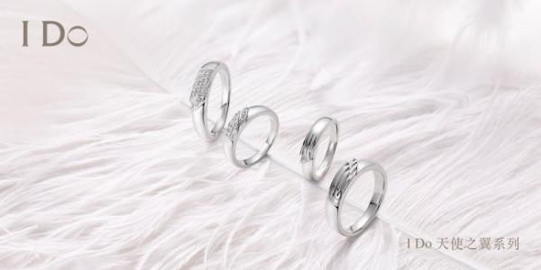 国际珠宝品牌,国内十大珠宝品牌是什么?
