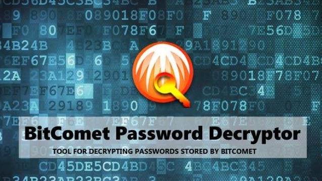 u盾证书怎么下载:关于uTorrent和BitComet的区别(qbittorrent安卓版下载)