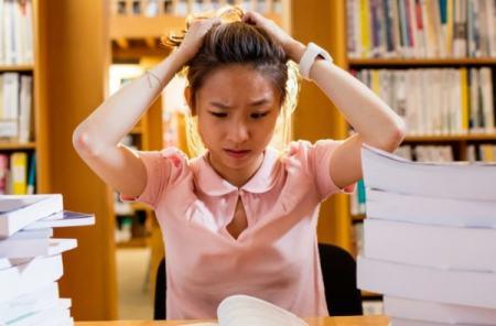 证券从业资格考试每年考几次?都在几月份?怎么报名?(2021证券从业资格考试一年考几次)