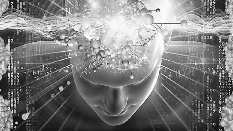 人类进化得越来越强健、聪明!但什么才是我们身体的极限?