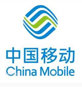 中国三大通信运营商各自特色
