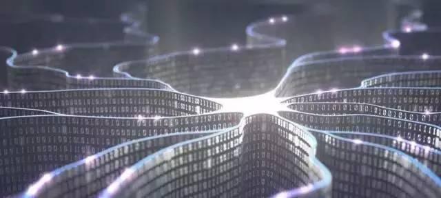 人工智能是否会威胁到伦理和法律?