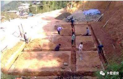 农村自建房过程中需要注意哪些问题?