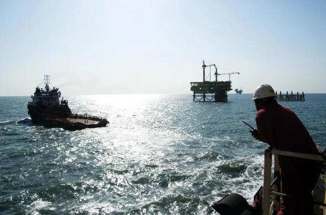 可燃冰可能会替代石油,中国储存量世界第一,为何大量进口石油?