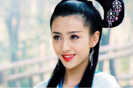 赵飞燕、赵合德姐妹二人受尽宠爱,为何却没有生儿育女呢?