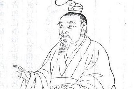 「中国有多少姓龚的人」中国有多少姓龚的?