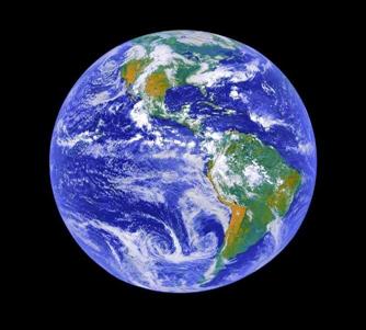 危!海平面正在上升,人类能逆转这个局面吗?
