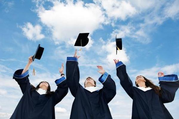 四六级官网:谁有英语四六级考试时间考试四六级成绩查询官网?