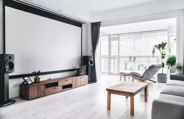 目前最好的家用投影仪是哪款?求推荐