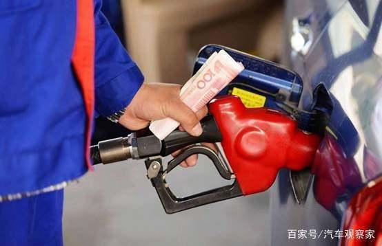 汽油车加了柴油会怎样?