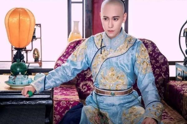她是唐代宗的结发妻子,为何唐代宗登基后不愿承认她?