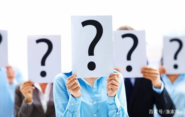 职场中,985和211毕业生真的比双非大学的毕业生质量高吗?(非985211的双一流的大学)