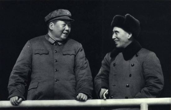 """「林彪九一三事件」1971年""""九一三事件""""是怎么回事?"""